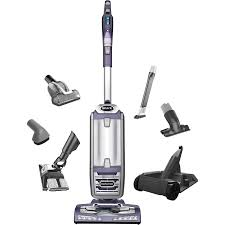 Shark Vacuum Pictures by Introducing Shark Vacuum Cleaners