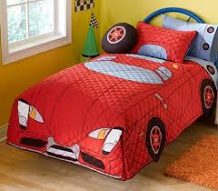 best considerations to choose the best boys bedding ideas home