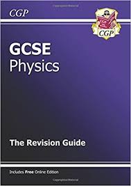 workbook aqa gcse science student worksheets physics answers