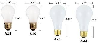 different size light bulbs you in can descent do it lightbulbu blog
