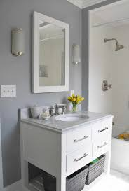 small bathroom ideas paint colors small bathrooms color ideas caruba info