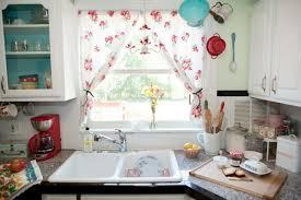 voilage porte fenetre cuisine voilage porte fenetre cuisine cuisine idées de décoration de