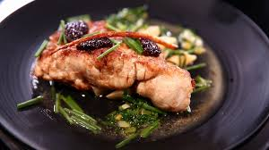 c est au programme recettes cuisine 2 2 emission cuisine beautiful fresh c est au programme à
