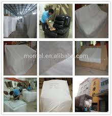 Prices Of Sofa Price Of Sofa Bed Folding Sofa Come Bed Design Buy Folding