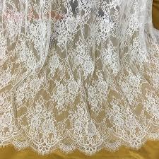 aliexpress com buy 2015 super fashion bridal lace fabric for