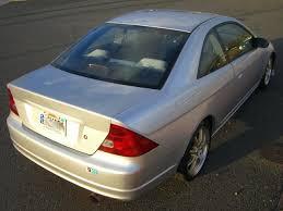 honda civic lx 2002 autoland 2002 honda civic lx coupe 5spd drop mugen