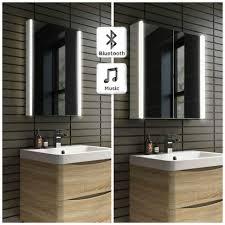 bathroom cabinets nice bathroom cabinets with lights bathroom