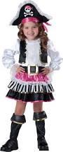 precious pirate kids costume mr costumes