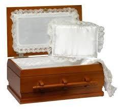 dog caskets pet memory shop pet caskets pet coffins dog and cat caskets
