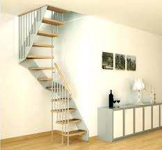 Wooden Spiral Stairs Design Staircase Designs For Homes Wood Spiral Staircase Home Plans