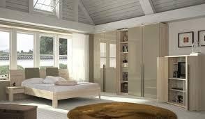 chambre habitat chambres adultes habitat meubles meyer