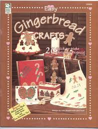 cheap gingerbread man crafts for preschoolers find gingerbread