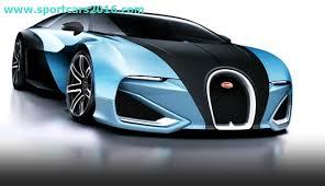 bugatti veyron super sport owners manual car 2017 bugatti veyron super sport specs price