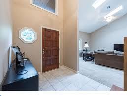 Fox Ridge Homes Floor Plans by 5 Fox Ridge Rd Glenmoore Pa 19343 Mls 7006860 Coldwell Banker