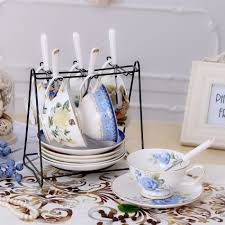 online buy wholesale nice tea cup and saucers from china nice tea