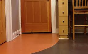 Affordable Flooring Options Affordable Flooring Options New Spaces Minnesota Remodeler