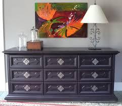 room furniture revamp decorating ideas contemporary under