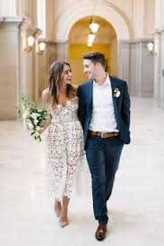 what to wear in marriage best 25 wedding wear ideas on look