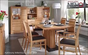 Esszimmer Stilm El Gebraucht Möbel Esszimmer Downshoredrift Com