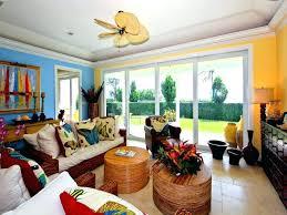 island themed home decor island themed home decor sintowin