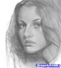how to draw beautiful drawing how to draw a beautiful step by step submiting tutorials