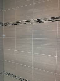 Discount Bathroom Showers by Bathroom Frosted Doors For Bathroom Bronze Shower Doors Interior
