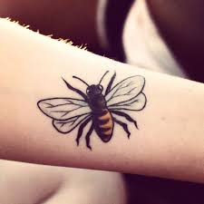 249 best bug tattoos images on pinterest arm tattoos beautiful
