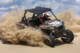 polaris 2016 polaris rzr xp turbo eps utv sports magazine