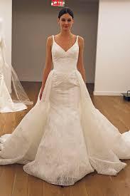 zac posen wedding dresses zac posen wedding dresses wedding corners