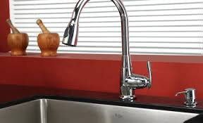 kitchen sink and faucet sets norazehetner net view sink designs lovely kitc