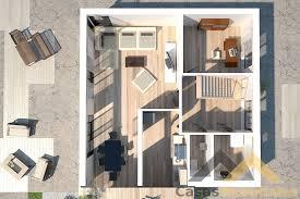 100 prefabricated homes floor plans 5 bedroom prefab homes