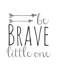 25 encouraging quotes kids ideas words