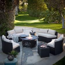 alluring backyard patio ideas patio furniture excellent bj patio bjs