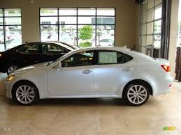 2008 lexus is250 touch up paint lexus white blue pearl paint code beautiful pearls design
