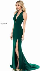 evening gowns evening gowns boutique