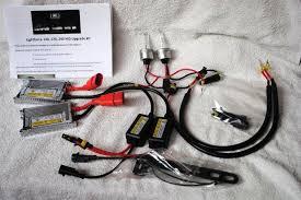 mio hid wiring diagram mio diy wiring diagrams manual and