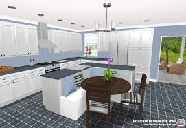 100 kitchen layout design tool free kitchen cabinet design