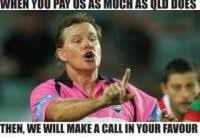 Nsw Blues Memes - nice nsw blues memes the maroon mob ing soon to 9 the biggest losers