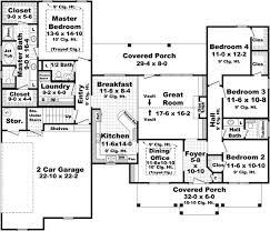 Five Bedroom House 5 Bedroom House Plans Design Interior