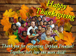 why we celebrate thanksgiving for kids updates