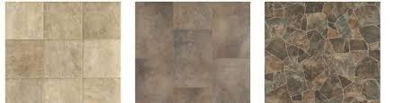 luxury vinyl tile in manufactured homes