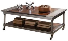 three piece table set the incredible as well as stunning 3 piece table set for residence