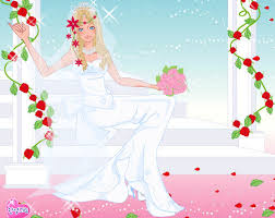 jeux de mariage en ligne telechager jeux de mariage jeux mariage - Jeux Gratuit De Mariage