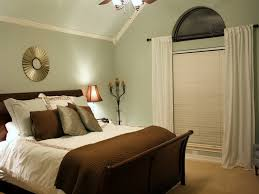Bedroom Paint Colors - Best wall color for master bedroom