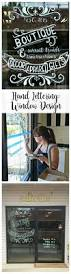 best 25 window paint ideas on pinterest old window art window