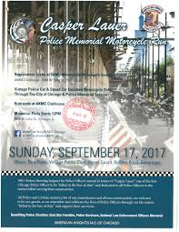 events u2014 fraternal order of police chicago lodge 7