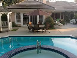 come to sunny california comfortable homeaway lamanda park