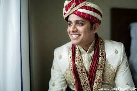 indian wedding dress for groom indian wedding groom in newport ca indian wedding