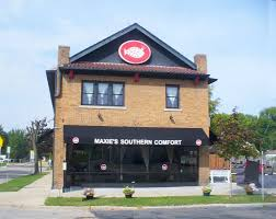 Maxie Southern Comfort Guide To Every Fish Fry In Southeast Wi Milwaukee County By
