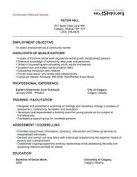 college application resume template application for resume micxikine me